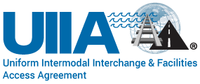 Uniform Intermodal Interchange & Facilities Access Agreement